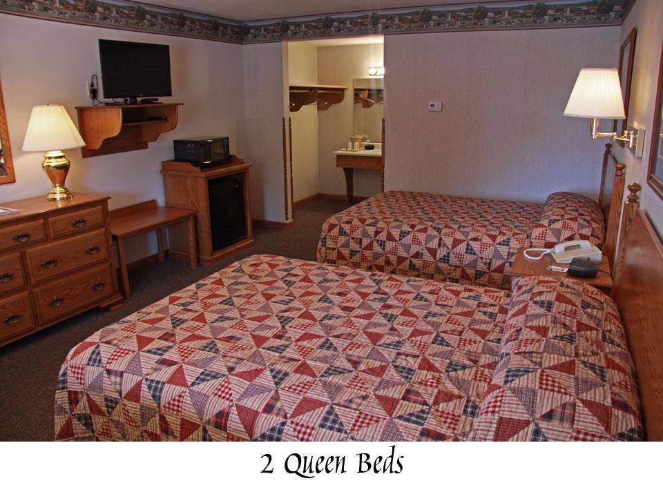 2-queen-beds-3749
