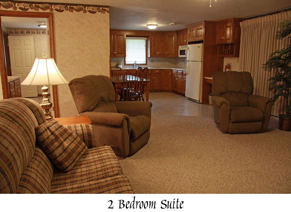 2-bedroom-suite-3839