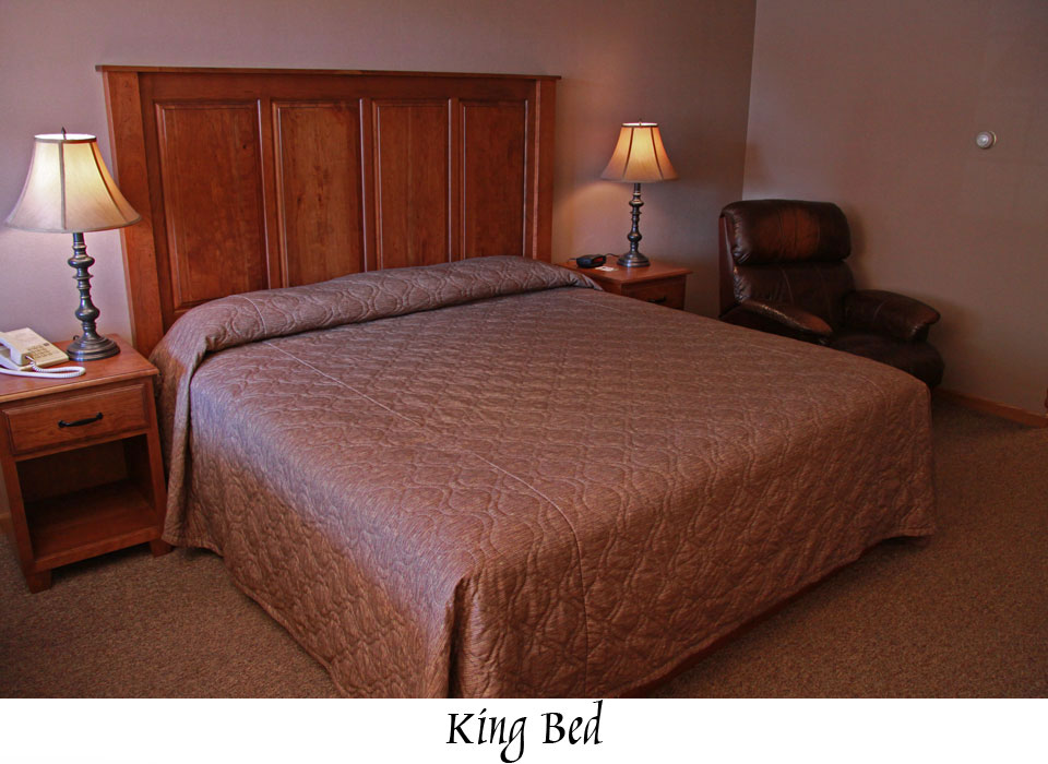 king-bed-3650
