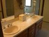 two-bedroom-suite-bath-room-vanity