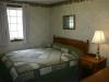 two-bedroom-suite-bed-room-1