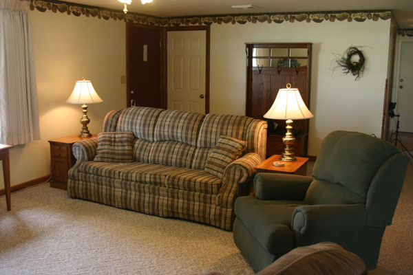 two-bedroom-suite-living-room-couch