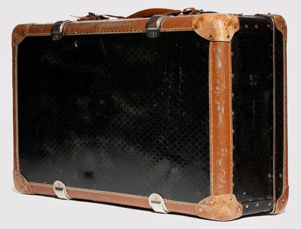 Luggage5