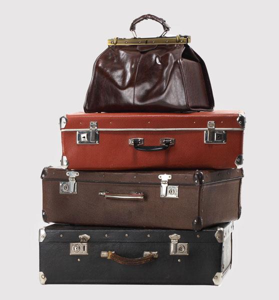 Luggage10