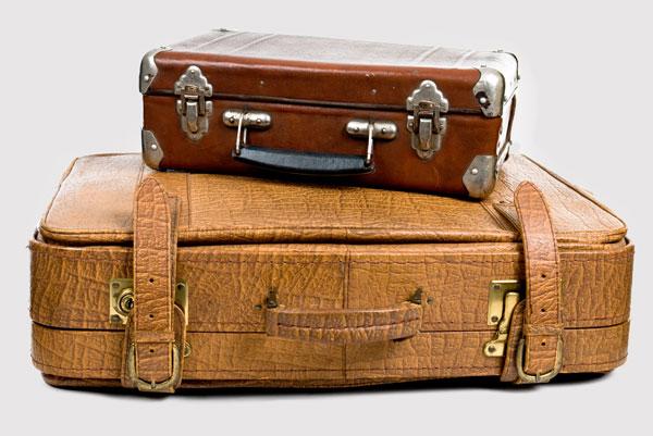 Luggage12