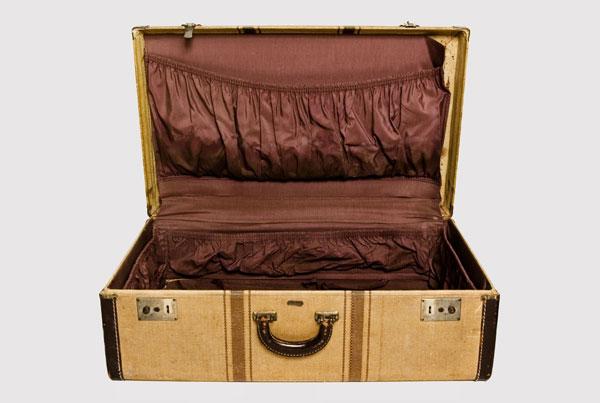 Luggage7