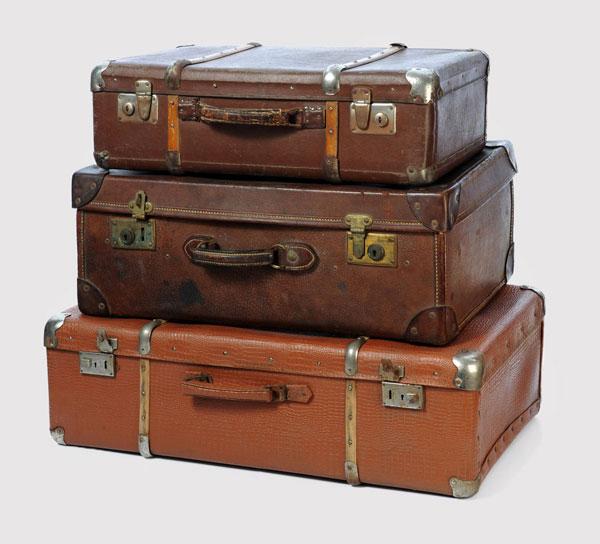 Luggage8