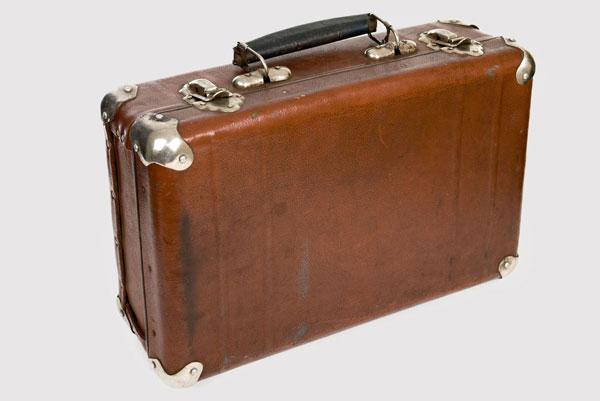 Luggage9