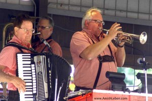 Ohio-Swiss-Festival-Sugarcreek-Ohio