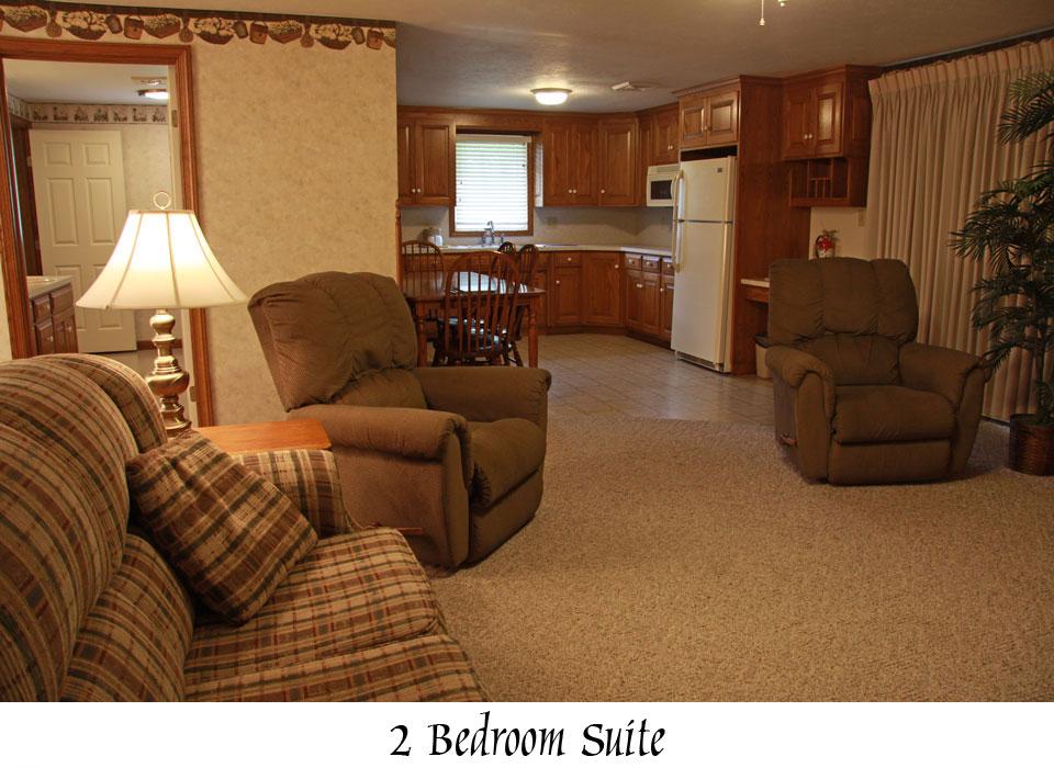 2-bedroom-suite-3839