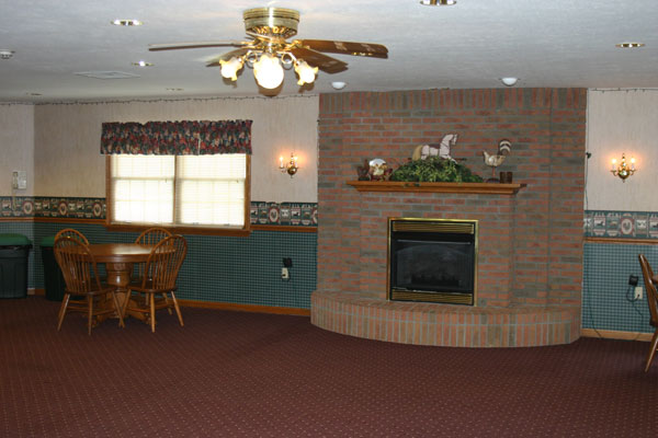 conference-room-fireplace-and-table