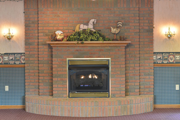 conference-room-fireplace