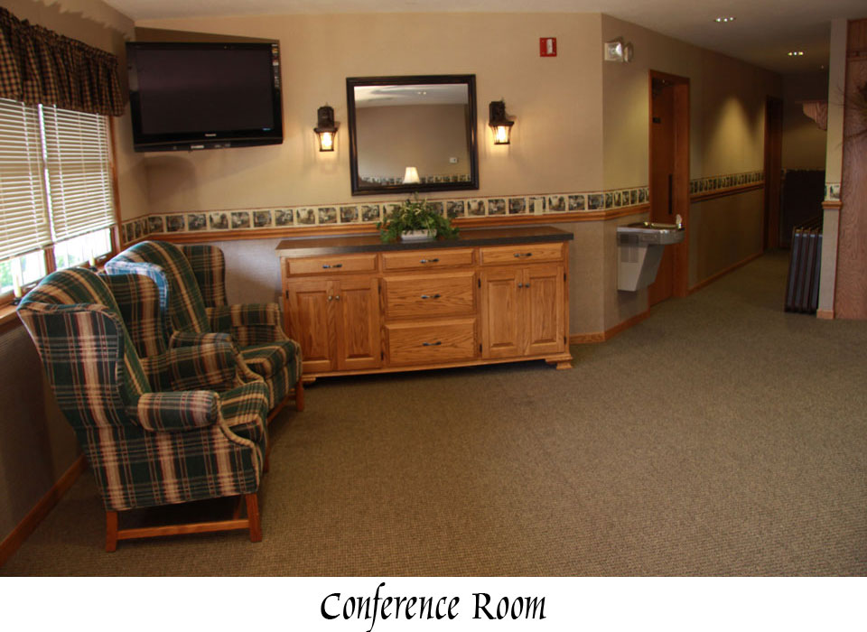 coference-room-1