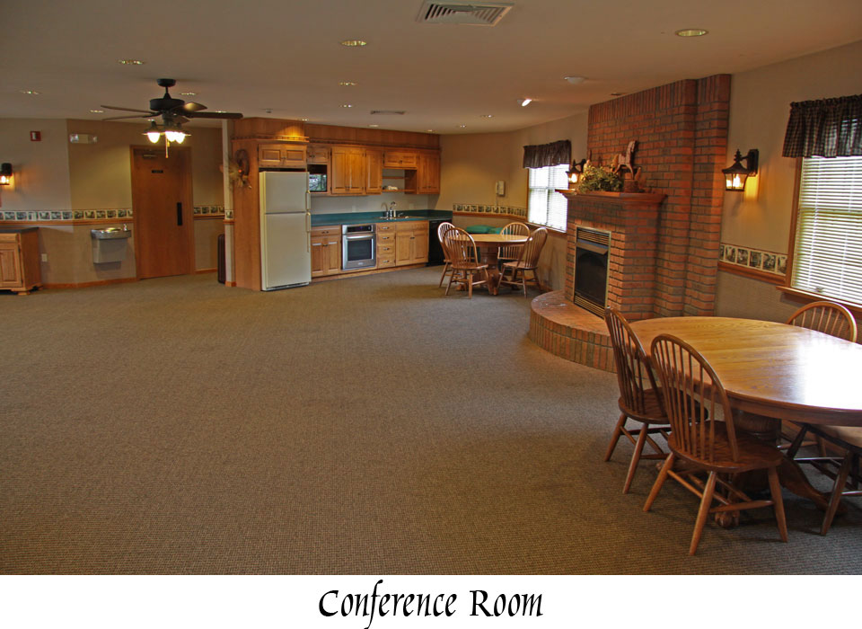 coference-room-2