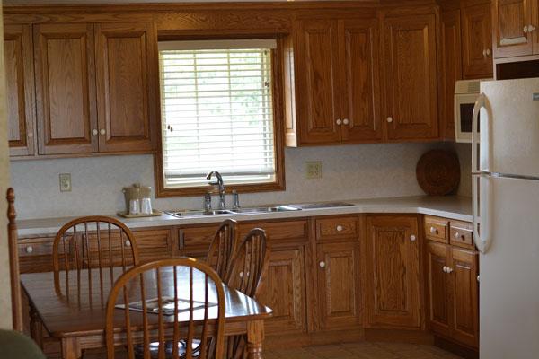 two-bedroom-suite-kitchen