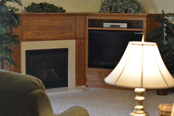 two-bedroom-suite-living-room